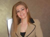 Maria Pia De Angelis