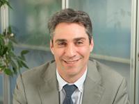 Massimo Vertola