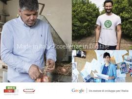 eccellenze-google