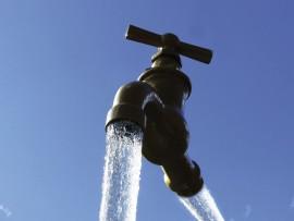 faucet-113399_1920_opt