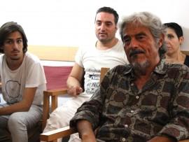 MASSIMO DAPPORTO CINEMAFICTION NUOVO IMAIE (1)
