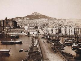 Napoli-1800