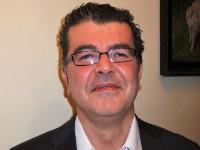 Alfredo Mercuri