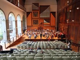 Conservatorio17