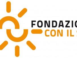 Logo_FondSud1
