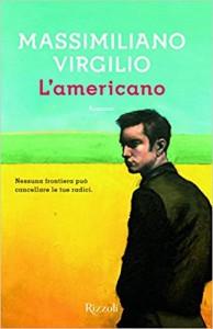 Massimiliano Virgilio, 'ÄúL'Äôamericano'Äù