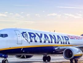 Ryanair-Aeroporto-Napoli-Capodichino