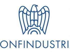 Confindustria: la nuova imprenditorialità