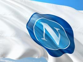 Napoli Calcio e la sua nuova stagione.