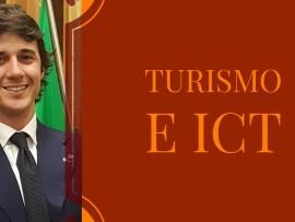 La ricetta di Vittorio Ciotola per fare impresa e rilanciare il Meridione