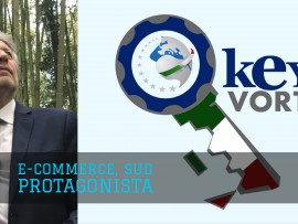 E-Commerce Keyvort