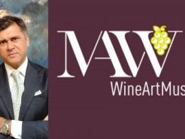 MAVV, Un museo per il vino