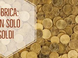 La Rubrica di Massimo lo Cicero