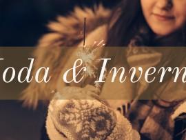 Moda & Inverno: i migliori punti della Campania e le loro proposte!