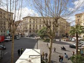 AnielloBarone_PiazzaVanvitelli