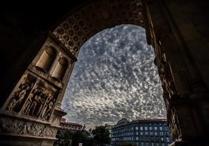Fotografie di Mauro Palumbo