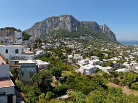 Capri_Centre_Belvedere