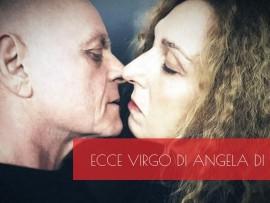 Ecce Virgo: quando il suono diventa parola.
