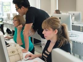 digital-teaching