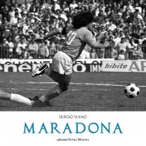 Cover_Maradona