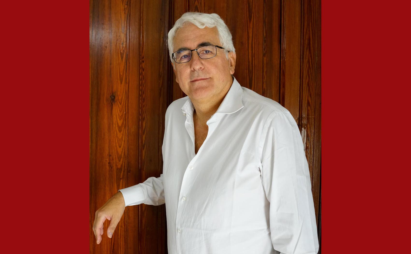 hot sale online f40e4 6f9de R-Store, da Napoli ad Elite-Borsa Italiana - Dodici Magazine