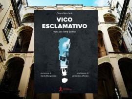 VICOESCLAMATIVO