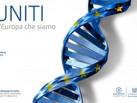 DNA-EU-blu