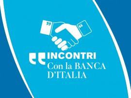incontri-banca-italia