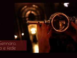 foto di Sergio Siano