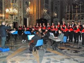 coro polifonico flegreo5