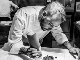 rosolino-corner-chef-4d41a