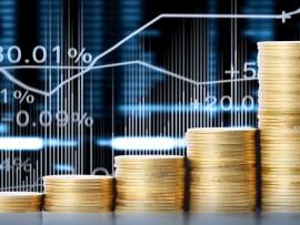 minibond-strumenti-finanziari
