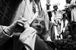 foto di Cristina Bucciaglia