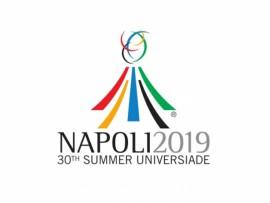universiade-napoli-summer