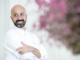 Niko-Romito_orizzontale_ph.FrancescoFioramontiRID