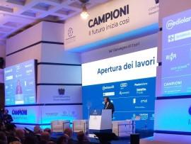 CONFINDUSTRIA_CAPRI