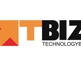 logo_tbiz_orizzontale